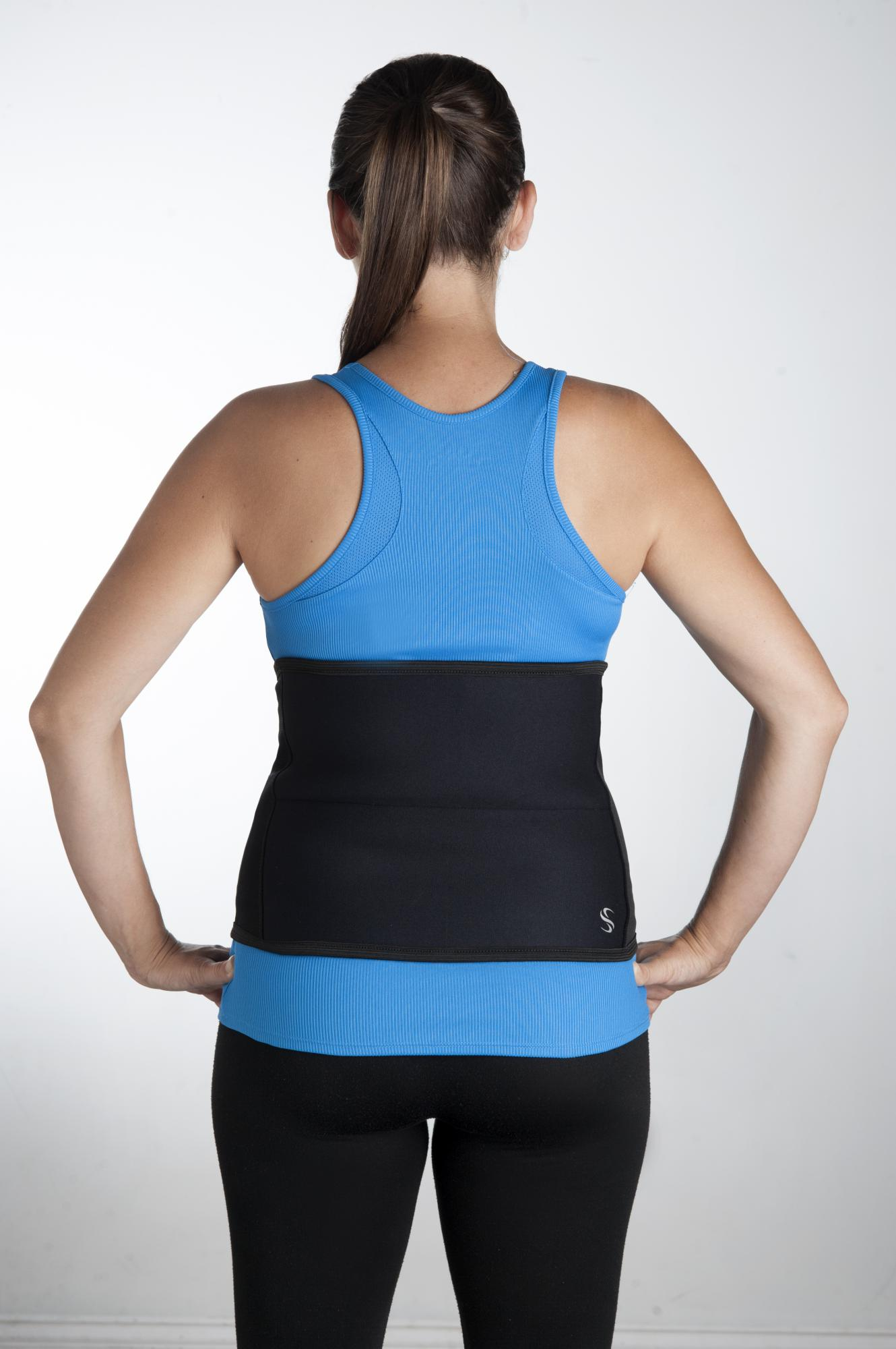 spand-ice-maternity-relief-wrap-back.jpg