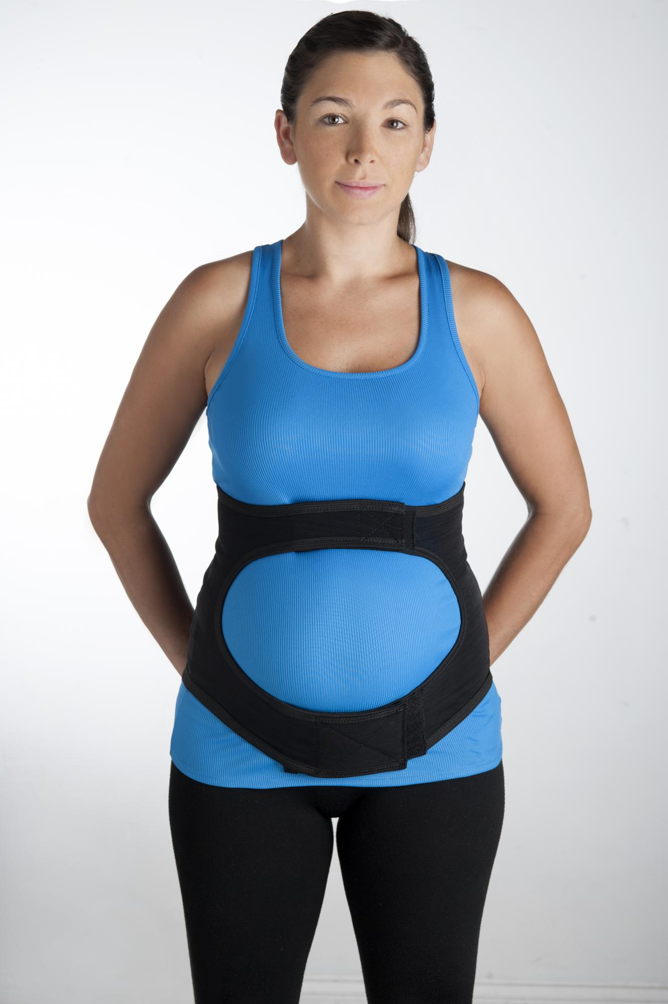 spand-ice-maternity-relief-wrap-front.jpg