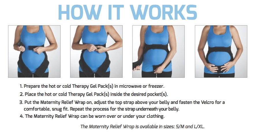 spand-ice-maternity-relief-wrap-instructions.jpg