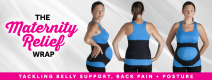 spand-ice-maternity-relief-wrap-banner.png