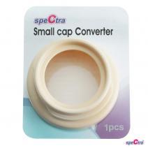 spectra-small-cap-converter