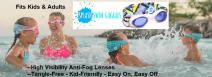 splash-swim-goggles-banner-all