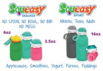 squeasy-snacker-sport-reusable-silicone-pouch-all