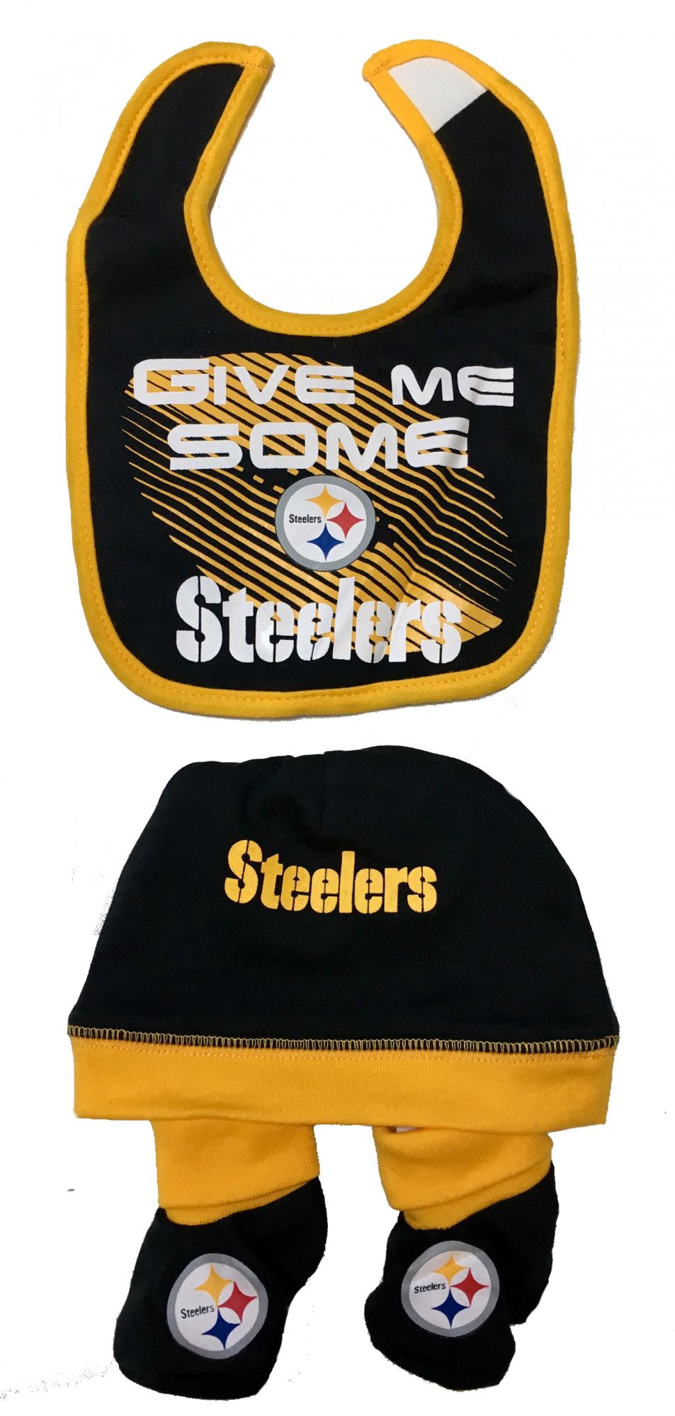NFL-Steelers-baby-bib-cap-bootie-set-17.PNG
