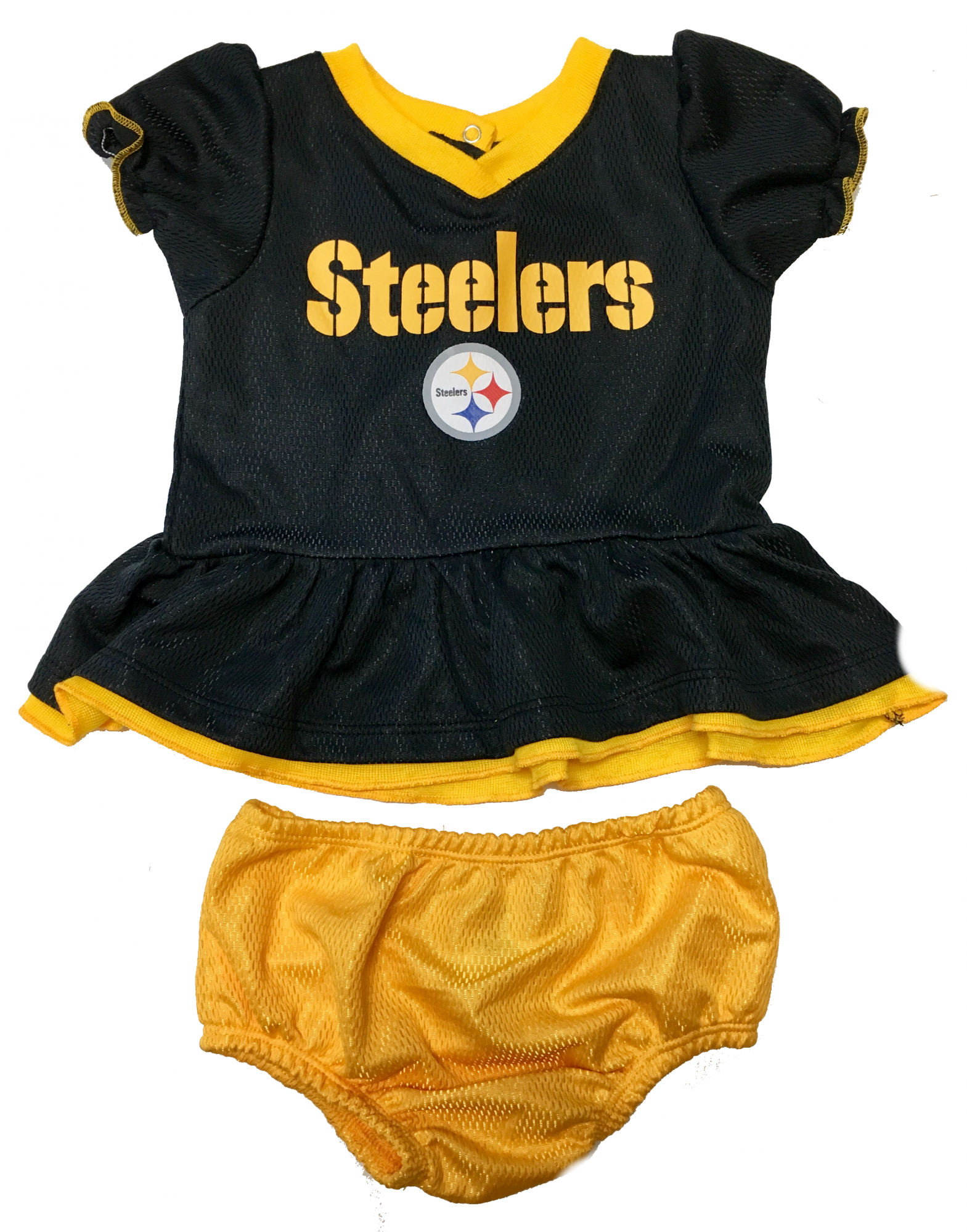 NFL-Steelers-baby-player-jersey-dress-back.PNG