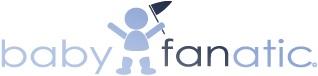 baby-fanatic-logo.jpg
