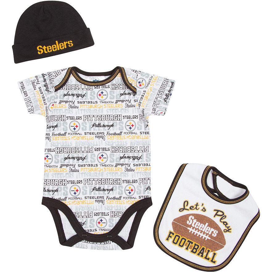 nfl-steelers-baby-onesie-bib-cap-gift-set-14.jpg