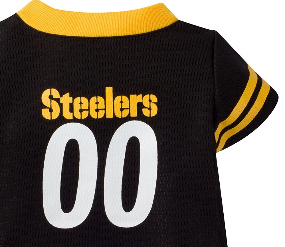 nfl-steelers-dazzle-player-jersey-2-stripe-bodysuit-back-close