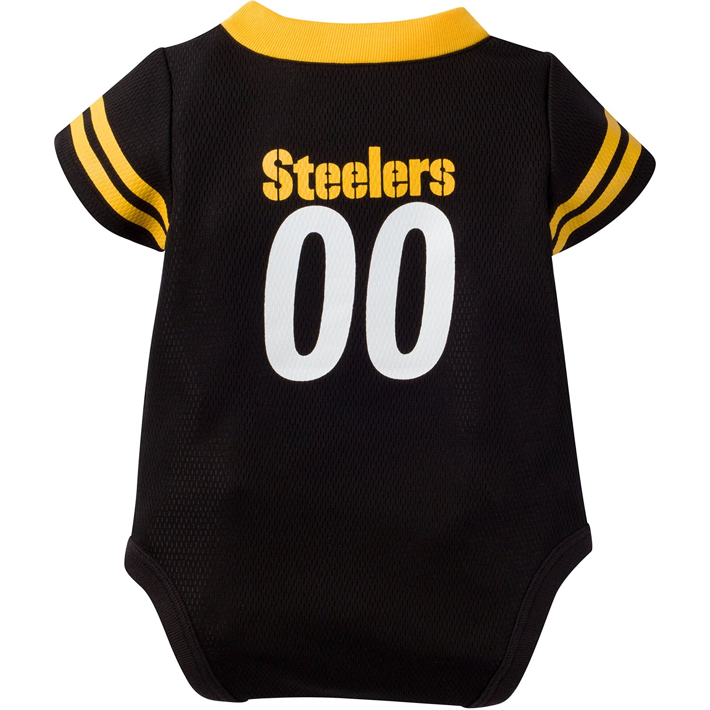 nfl-steelers-dazzle-player-jersey-2-stripe-bodysuit-back.jpg