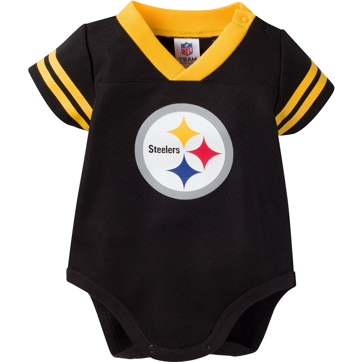 nfl-steelers-dazzle-player-jersey-2-stripe-bodysuit.jpg
