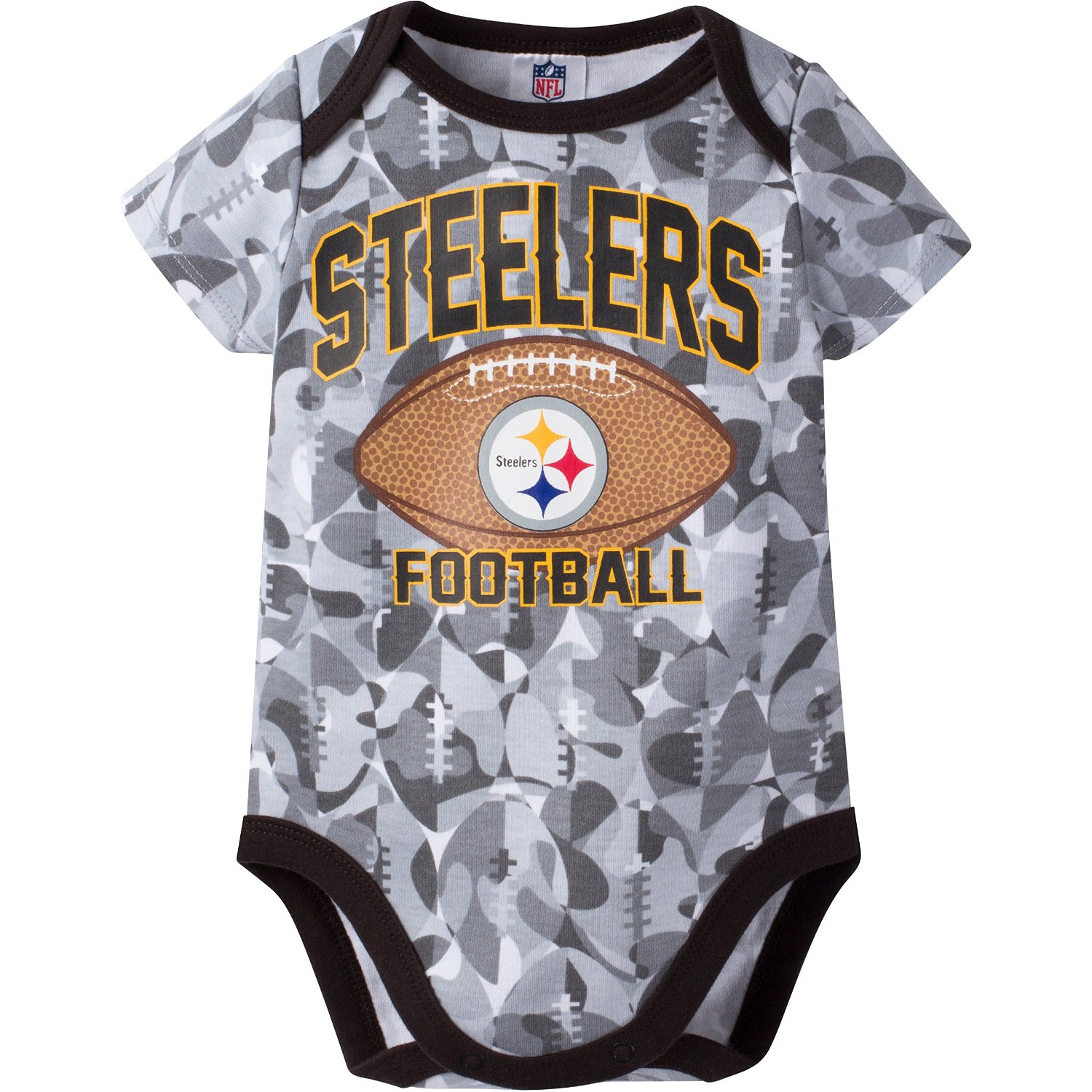 nfl-steelers-football-camo-bodysuit.jpg