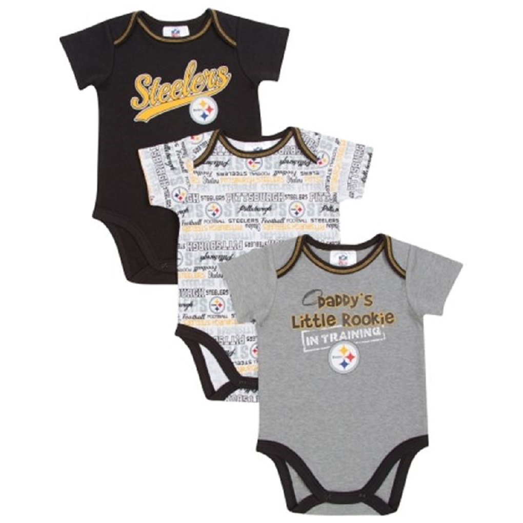 nfl-steelers-infant-onesie-3-pack-1000.jpg