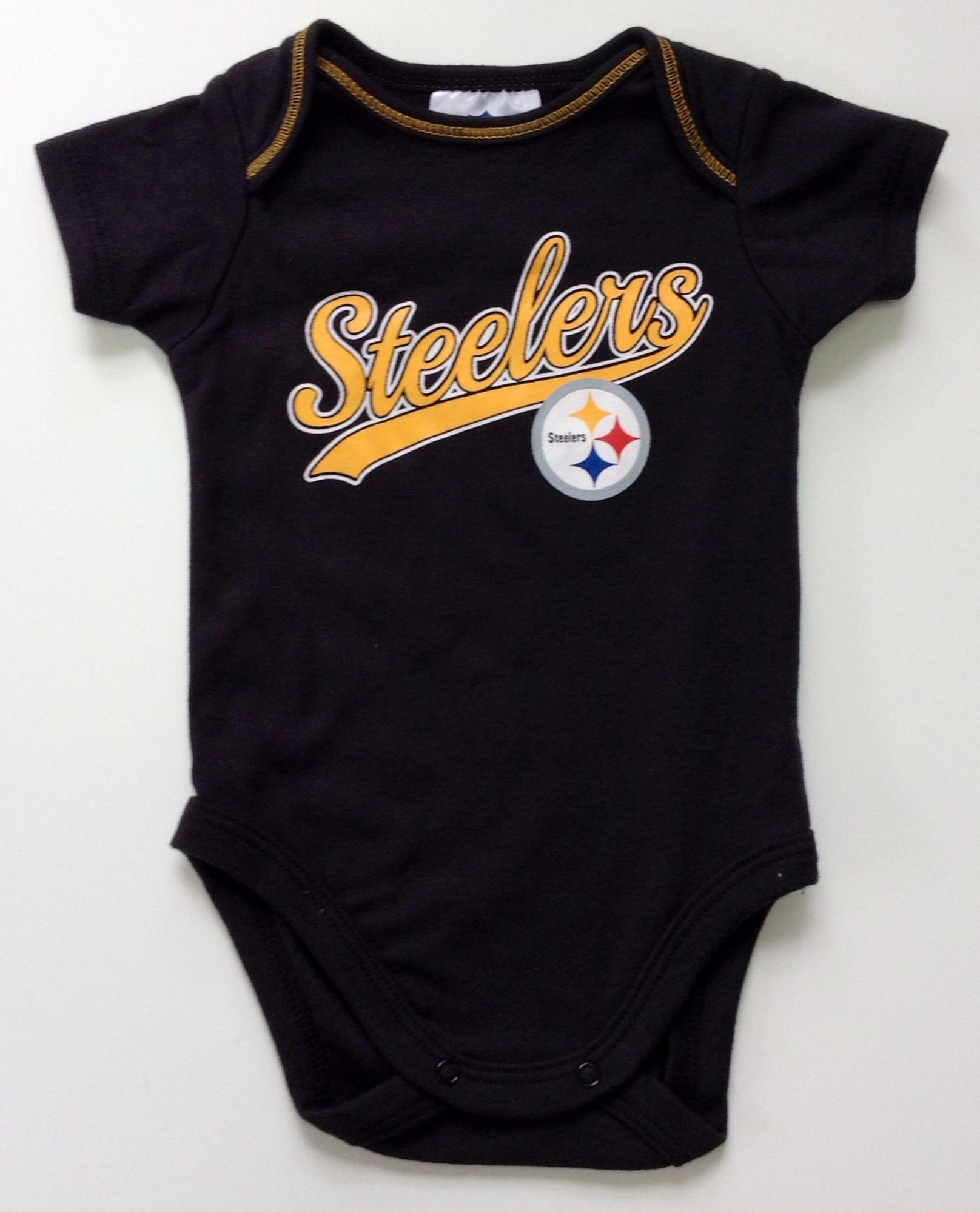 nfl-steelers-infant-onesie-3-pack-5.jpg
