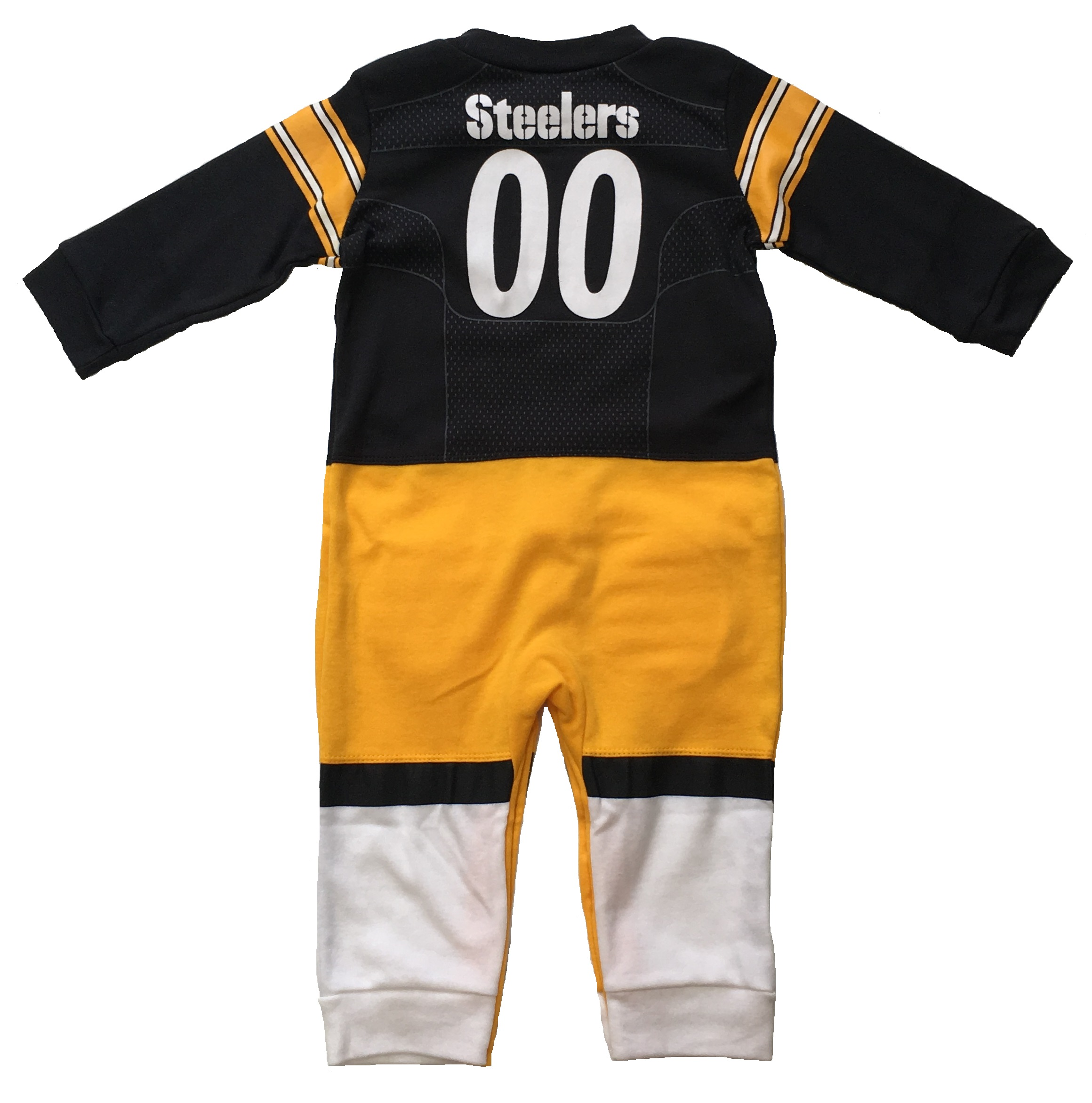 nfl-steelers-player-playersuit-12-back