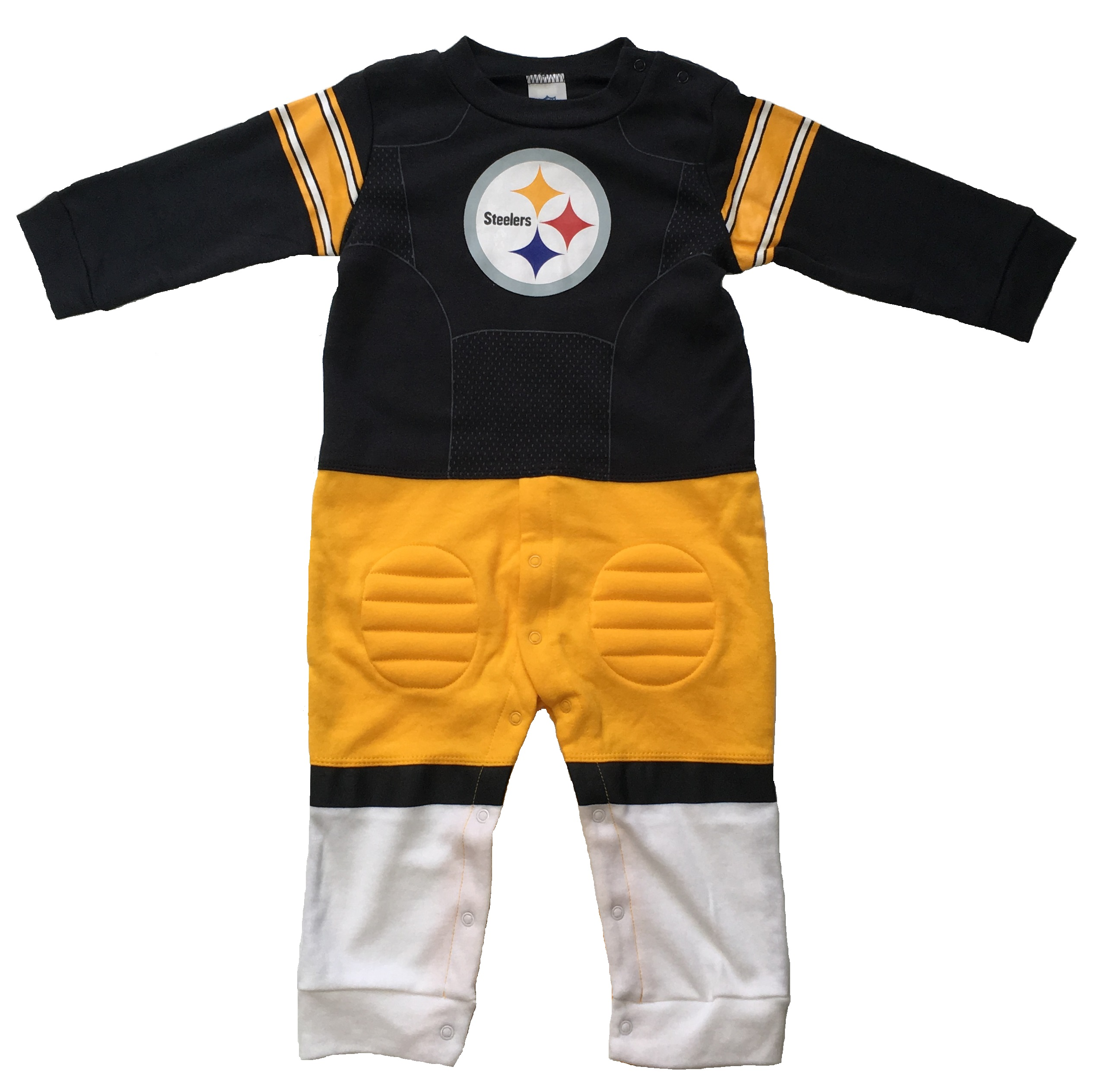 nfl-steelers-player-playersuit-12
