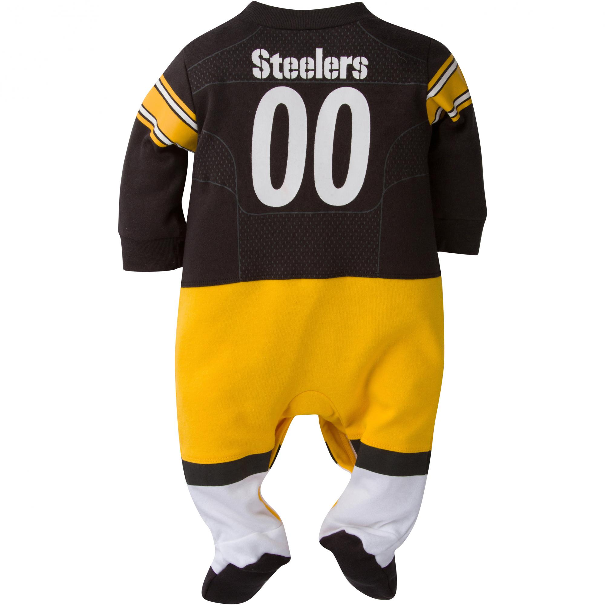 nfl-steelers-player-playersuit-back.jpg