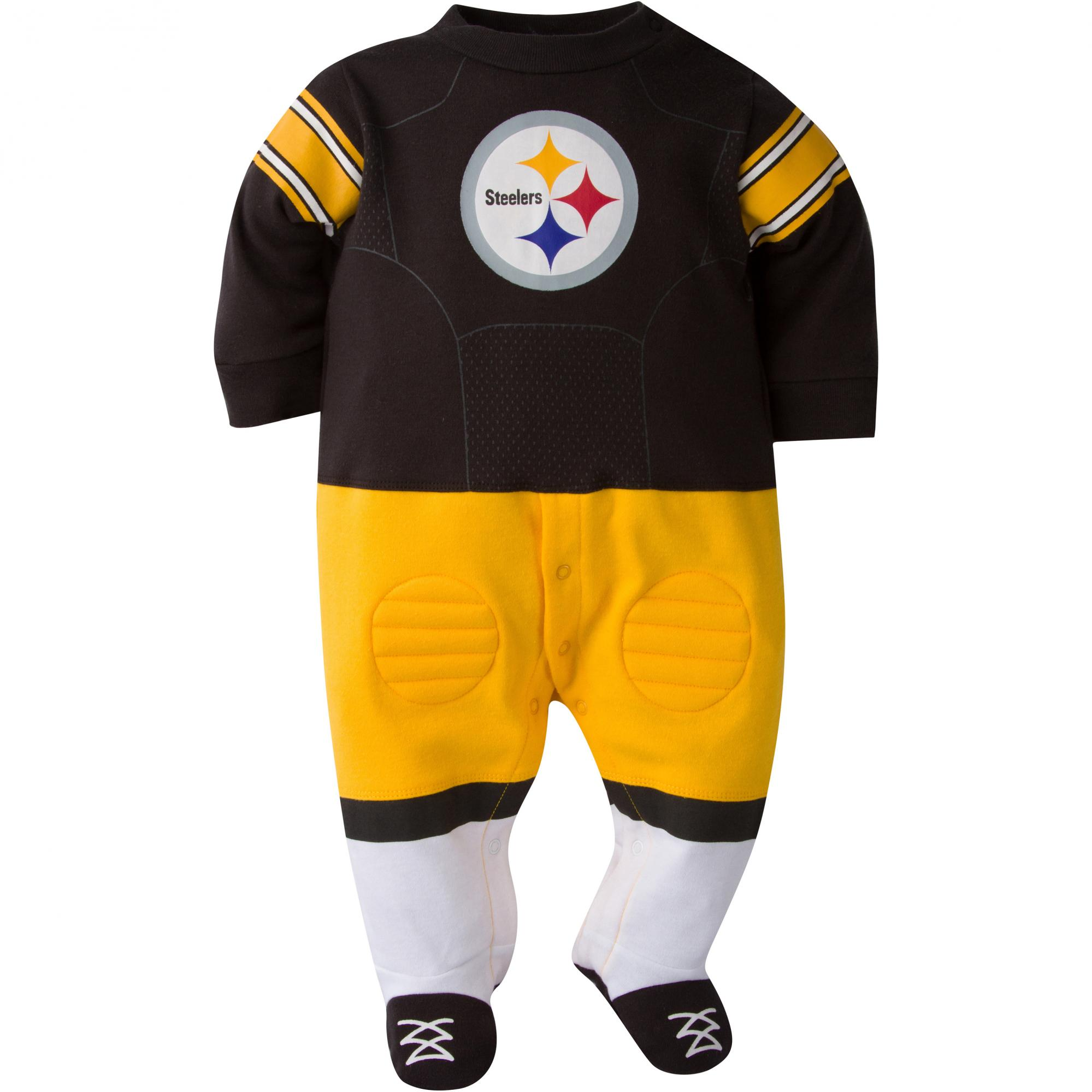 nfl-steelers-player-playersuit.jpg