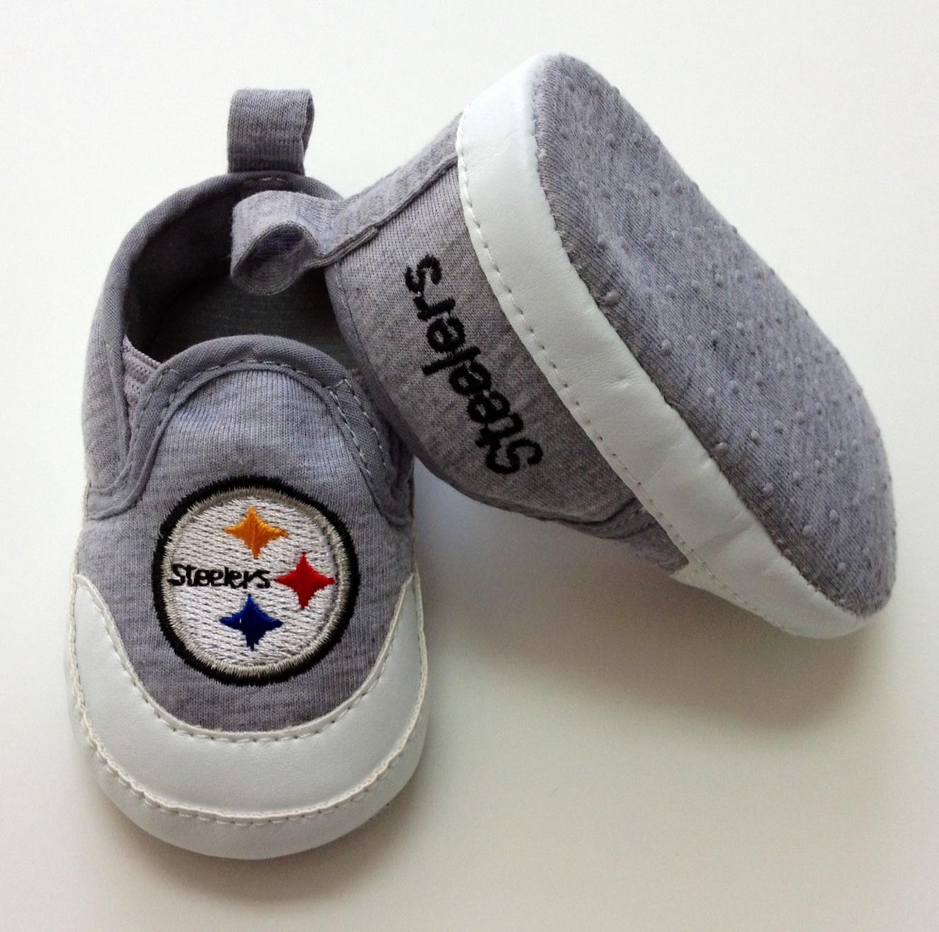 nfl-steelers-pre-walker-shoes-j.jpg