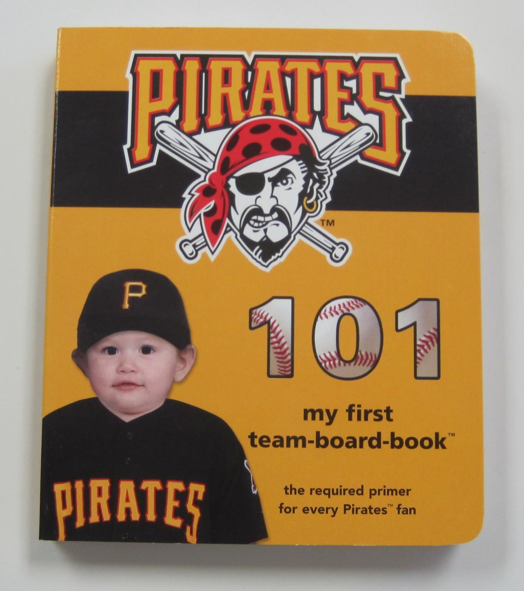 pirates-board-book-2.jpg