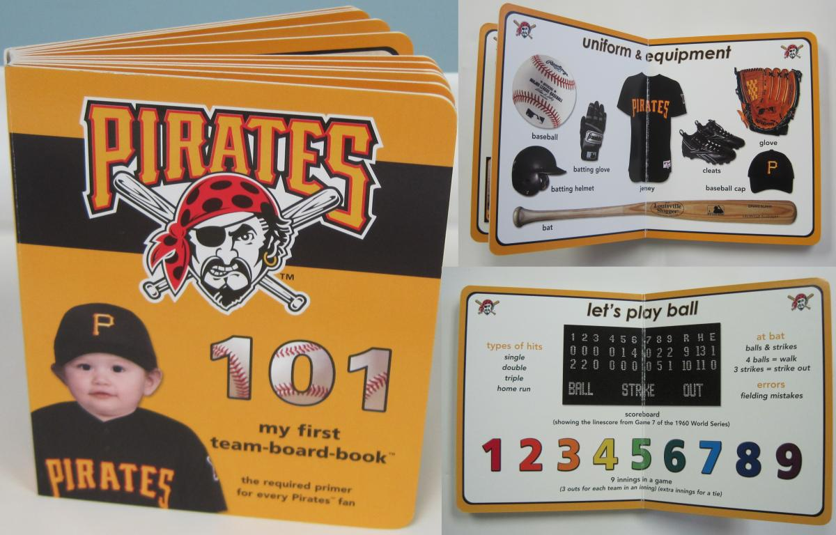 pirates-board-book-all.jpg
