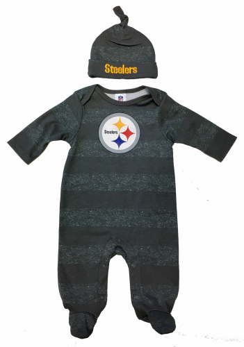 NFL-Steelers-baby-grey-striped-playsuit-and-cap-set.PNG