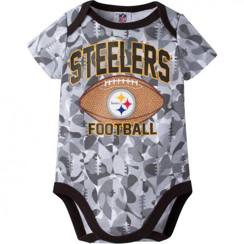 nfl-steelers-football-camo-bodysuit.jpg