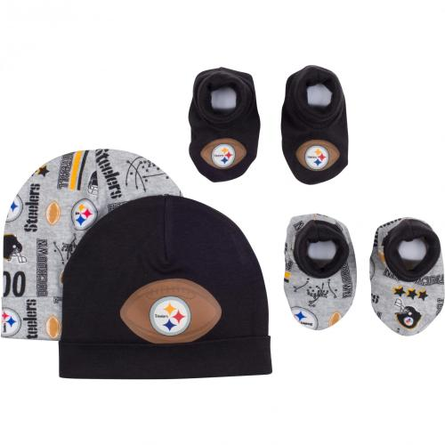 steelers-baby-2hats-2bootie-set-1520.jpg