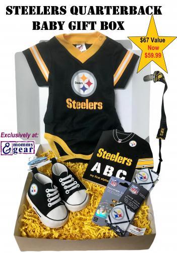 fc2d6a6c806 steelers-baby-quarterback-gift-box-2.jpg