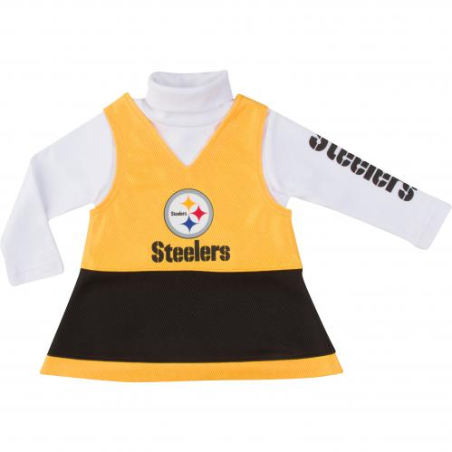 steelers-nfl-toddler-dazzle-jumper-turtleneck-official