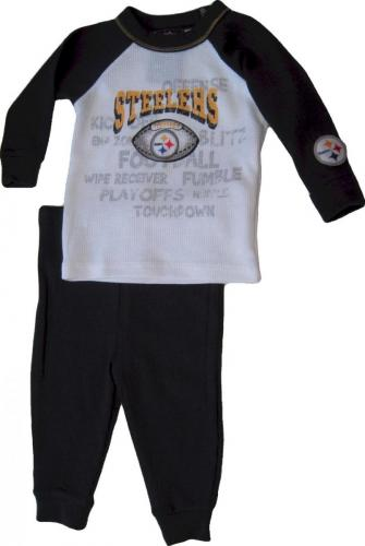 Steelers Thermals