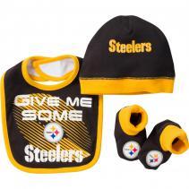 NFL-Steelers-baby-bib-cap-bootie-set-17-3.jpg