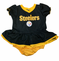 NFL-Steelers-baby-player-jersey-dress-2.PNG