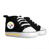 baby-fanatics-steelers-hightop-baby-shoes