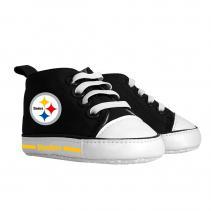 baby-fanatics-steelers-hightop-baby-shoes