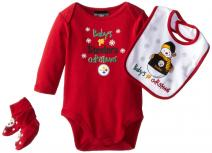 nfl-steelers-baby-first-christmas-onesie-bib-bootie-gift-set-6.jpg