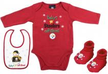 nfl-steelers-baby-first-christmas-onesie-bib-bootie-gift-set-all.jpg