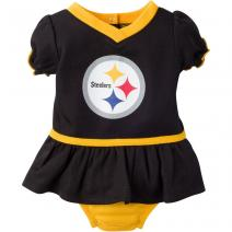 nfl-steelers-dazzle-player-2-piece-dress
