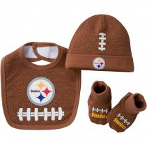 nfl-steelers-football-bib-cap-bootie-set.jpg