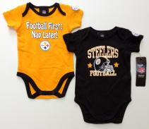 nfl-steelers-infant-black-gold-shortsleeve-onesie-2-pack-j.jpg
