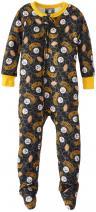 nfl-steelers-infant-blanket-sleeper-print.jpg