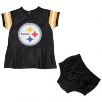 nfl-steelers-infant-dazzle-dress-bloomer.jpg