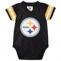 nfl-steelers-infant-dazzle-onesie-1000.jpg