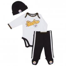 nfl-steelers-infant-dazzle-onesie-pant-cap-gift-set-1000.jpg
