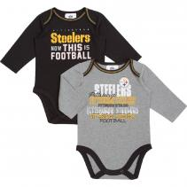 nfl-steelers-infant-longsleeve-onesie-2-pack-1000.jpg