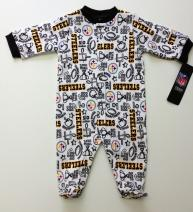 nfl-steelers-infant-playsuit-print-j.jpg