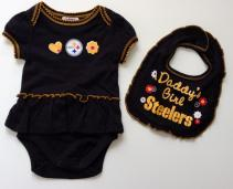 nfl-steelers-infant-ruffled-onesie-bib-set-girl.jpg