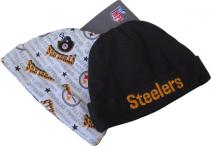 steelers-2-hat-set.jpg