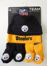 steelers-4-hat-bootie-set.jpg