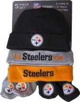 steelers-5-piece-hat-bootie-set.jpg