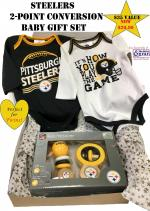 steelers-baby-2-point-conversion-gift-box.jpg